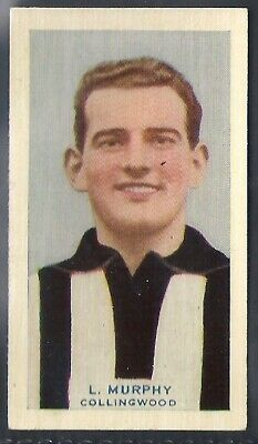 Phillips (Overseas)-Victorian Football Aussie Rules (No Brand)-#32- Collingwood