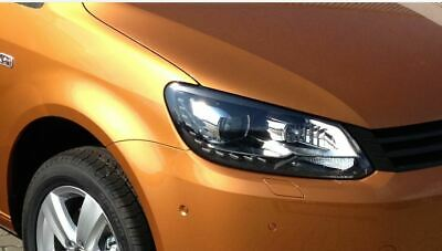 Basf Oem Touch Up Paint For Volkswagen Vw Lh2u Honey