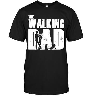 4383030505ace BEST DADDY EVER Funny Fathers Day Birthday Christmas Dad Papa Gift ...