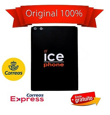 Standard Mobile Phone Battery For ICE PHONE GB/T18287-2000 BATMINI13