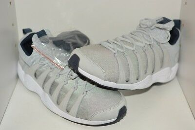 3e6c62a7a496 NIKE NIKE LAB Air Zoom Spirimic Mens Casual Shoes - Mens Size 11 ...