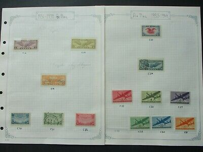 ESTATE: USA Collection on Pages - Must Have!! Great Value (p1361)