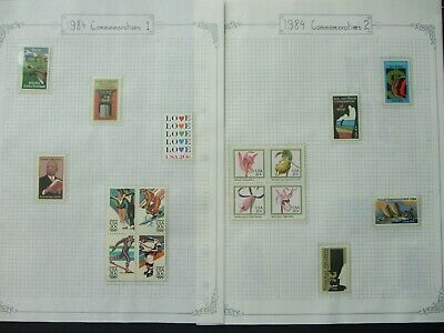 ESTATE: USA Collection on Pages - Must Have!! Great Value (p1363)