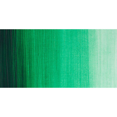 Griffin Alkyd Oil Paint 37ml Phthalo Green Yellow Shade