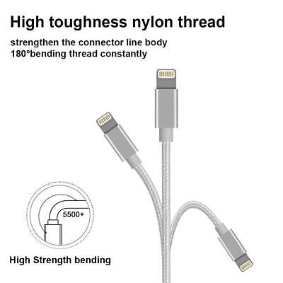 LZYCO Gold Plated Toslink Digital Optical Audio Cable with Premium heavy-metal c