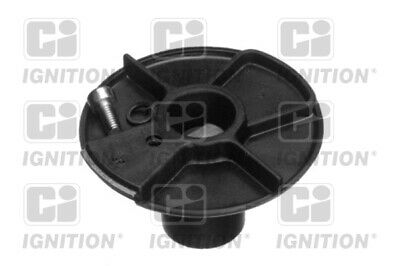 Rover 200 214 SI Black Housing Genuine Intermotor Reverse Light Switch