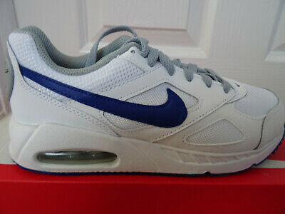 separation shoes 1deff 85b6d Nike Air Max Ivo (GS) trainers sneakers 579995 149 uk 3.5 eu 36 us