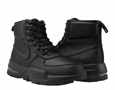 2e4e257aa7 NIKE AIR MAX Goaterra 2.0 Men's boots 916816 601 Multiple sizes ...