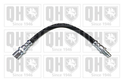 AUDI A4 8E 1.6 Brake Hose Rear Left or Right 00 to 08 ALZ Hydraulic LPR Quality