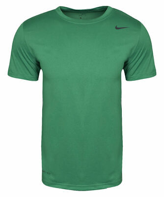 2a89ba313 NIKE LEGEND 2.0 T Shirt Red 718833 657 Mens Size Small NEW With Tags ...