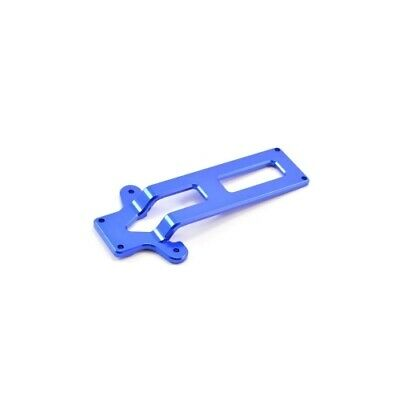 River Hobby Vrx Alloy Knuckle Also Fits Ftx-6368 Rh-10924