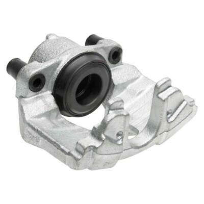 Front Right O/S Brake Caliper (ATE Brake System) Vauxhall Vectra Signum Saab 9-3