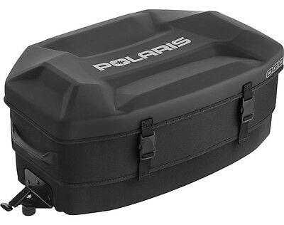 2013-2018 Polaris Scrambler Xp 1000 850 Ogio Rear Luggage Storage Bag - 2879925