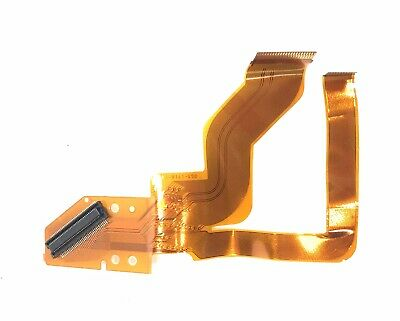 Canon XH-A1 XHA1 Handle Connector Flex Cable Replacement Part