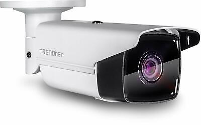 camara IP TRENDnet TV-IP313PI vigilancia In/Out Techo/Pared PoE 5MPix