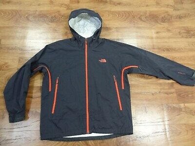 The North Face Giacca Guscio Hyvent Dt Waterproof Hiking Alpinismo Escursionismo