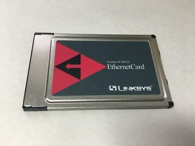 LINKSYS EC2T DRIVER FOR MAC