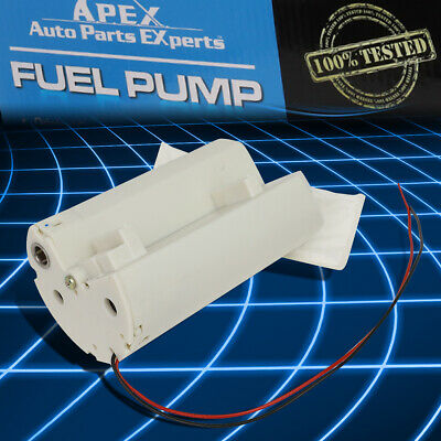 BRAND NEW FUEL Pump & Assembly For Ford 150 250 350 97-90