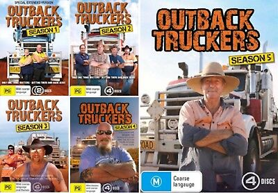 outback truckers season 3 ep 4