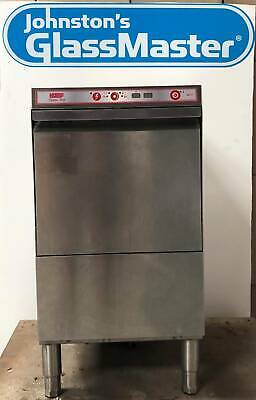 Norris Madison IM17 Glass/Dishwasher [WITH WARRANTY]