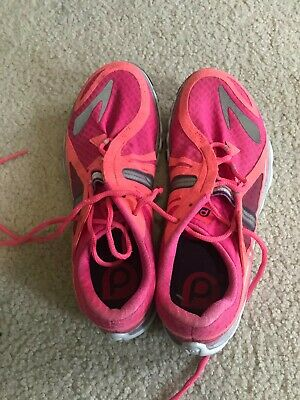 77477ee756a BROOKS WOMENS PURE Drift Running Shoes Pink - Size 11