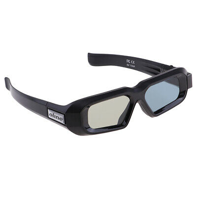 Substitute Tdg Rf3d Rechargeable X Glasses Sony Active And 3d 2 Tv n0w8PkNXO