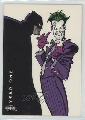 Collectibles Just Batman Saga Of The Dark Knight Lot De Spectra-etch Special Buy Non-sport Trading Cards