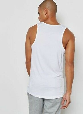Nike Dry Basketball Crossover Tank Top L