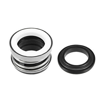 Mechanical Shaft Seal Replacement for Pool Spa Pump 104-22