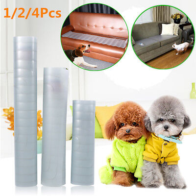 Indoor 3 Sizes Safe Electric House Pet Cat Dog Training Scat Shock Mat Sofa Pad