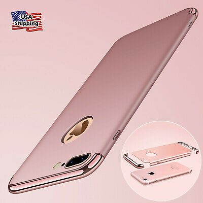 Cell Phone Accessories Cases, Covers & Skins Inventive Luxury 360 Full Cover Phone Case For Huawei Y7 Y6 Prime Y5 2018 Case Crease-Resistance