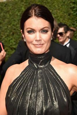 Bellamy Young 8x10 Photo Picture Very Nice Fast Free Shipping #9