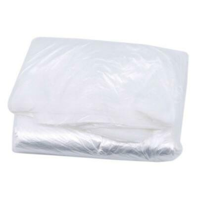 Bath Basin Bags For Feet Pedicure Environmentally Disposable Foot Tub Liners J