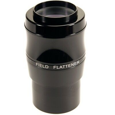 OVL Field Flattener With T-Mount Adaptor 20225 (UK Stock)