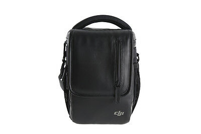 Genuine DJI Mavic Shoulder Bag