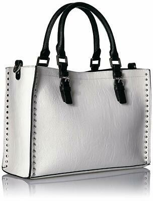 Calvin Klein Unlined Novelty Casual Tote Women's Bags