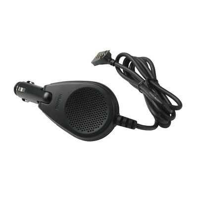 Garmin 010-10477-07 Power Cable External Speaker Streetpilot Replacement -