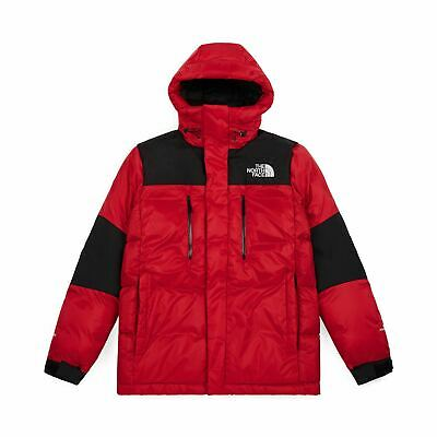 TNF NEUF XL Hommes The North Face Gatebreak Doudoune Bas Ski