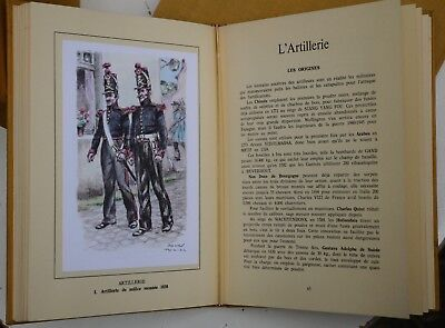Thiriar Uniformes belges Belgium Belgique militaria uniforms
