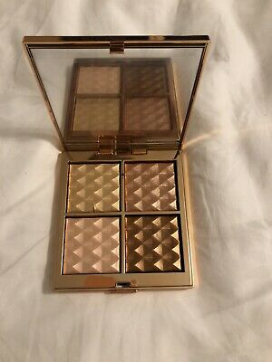 Laura Mercier Magic Hour Highlighter Palette - BNIB