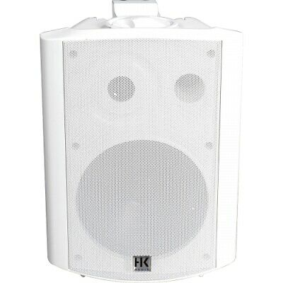 Hk Audio - Il80T White
