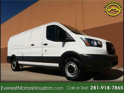 2015 Transit Connect T-150  REAR WHEEL DRIVE 1-OWNER 2015 Ford Transit T-150  REAR WHEEL DRIVE 1-OWNER 3.7L V6 DOHC 24V