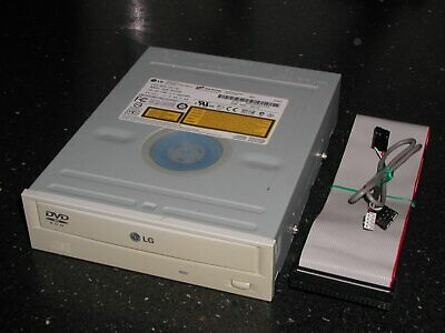 DVD GDR8162B TREIBER WINDOWS XP