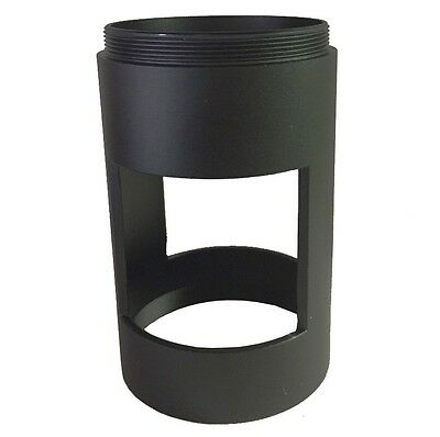 Barr and Stroud Spotting Scope Photo Adapter (UK Stock)
