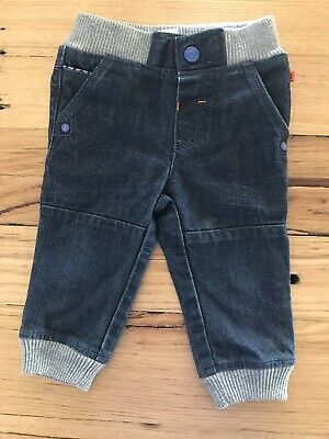 Baker Baby By ted baker Size 1 Boys Jeans