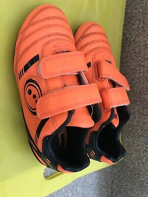 Boys Rugby Boots Size 12
