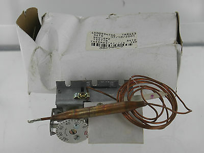 Johnson Controls A19Agf-45C Trane Replacement Thermostat New