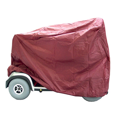 Deluxe Mobility Scooter Waterproof Storage Cover - Kozee Komforts Storage Cover