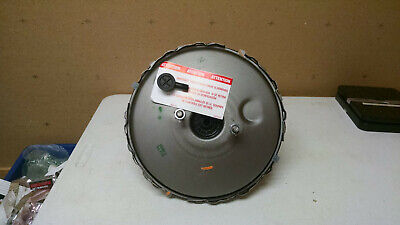 1967-72 Chevy, GM, GMC Booster, BRAKEBEST# 54-71105 - Reman