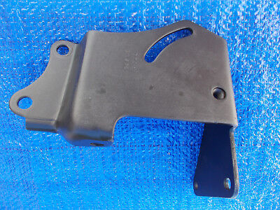 AC Compressor Lateral Mounting Bracket Ford Mercury 73 74 75 76 77 78 79 OEM